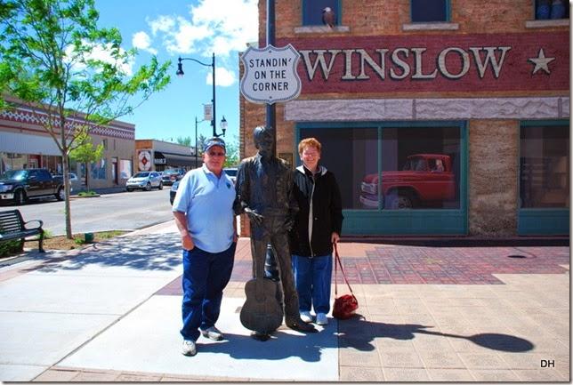 04-28-14 Y Winslow (11)