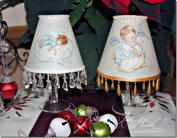 angel lamps4