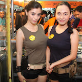 defense and sporting arms show - gun show philippines (317).JPG