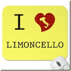 i_love_limoncello