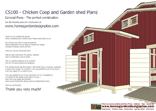 Wooden Shed House Designs And Plans Nz 82440 Altersplanz