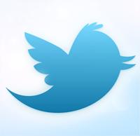 La nueva interfaz de Twitter analizada a fondo