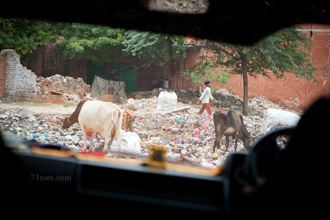 2012-07-27 India 57502
