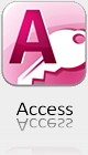 Microsoft Access Activated