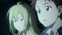 [WhyNot] Robotics;Notes - 13 [AAAAE60C].mkv_snapshot_11.40_[2013.01.19_09.53.23]