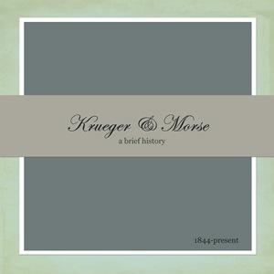 Krueger-morse-blueTitlePg copy