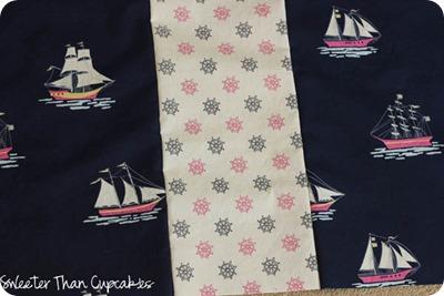 crib skirt-0327
