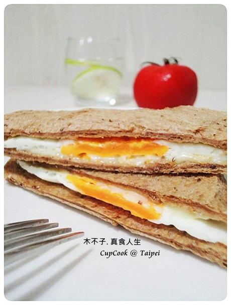 煎蛋三明治 egg Sandwich final (1)