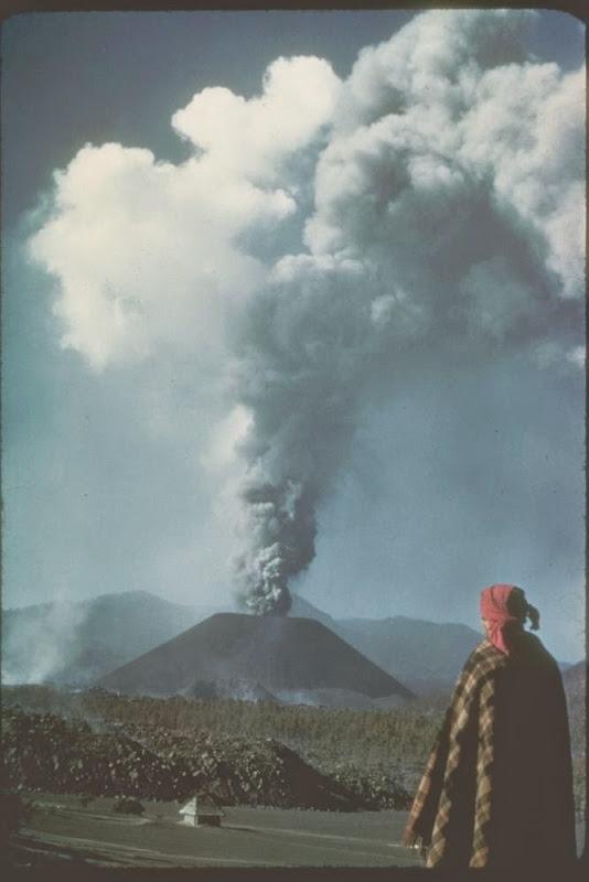 paricutin-volcano-18