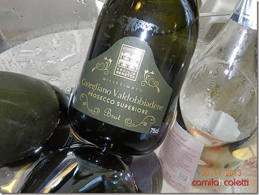 cecilia-beretta-prosecco-superiore-vinho-e-delicias