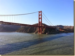20131004_Golden Gate 3 (Small)