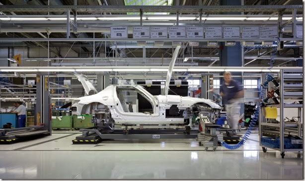 the-mercedes-benz-sls-amg-starts-production-in-sindelfingen-plant