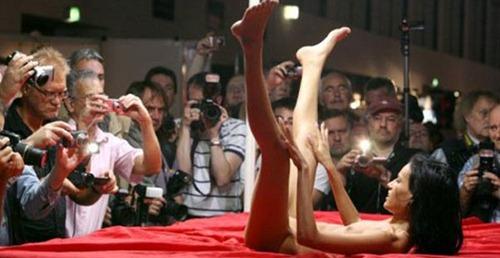 feira-venus-2011-alemanha-berlin-sexo-erotismo
