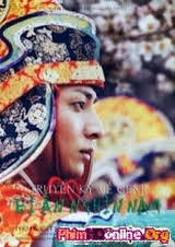 Truyền kỳ về Genji - Bí ẩn nghìn năm
