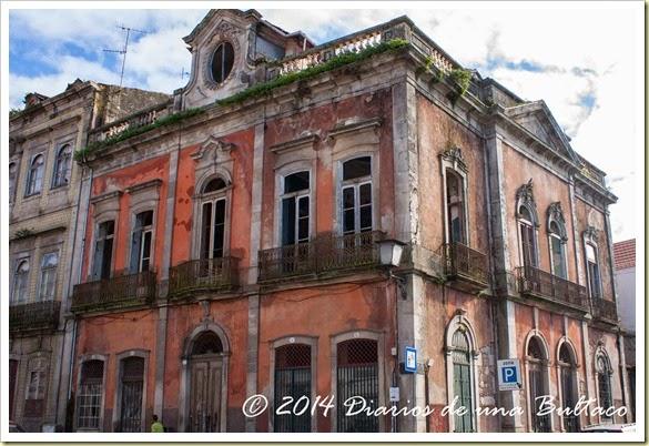 Braga-8217