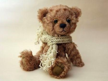 teddy013