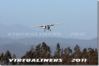 SCSN_Vuelos_Populares_Oct-Nov-2011_0073_Blog