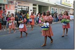 desfile 7 setembro (180)
