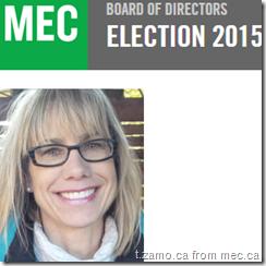 MEC board elections 2015