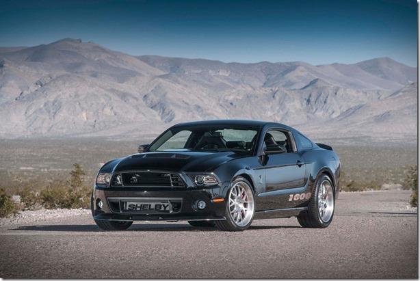 Mustang-GT1000-2%25255B3%25255D_thumb.jpg?imgmax=800