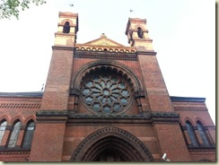 20130506_New West End Synagogue (Small)