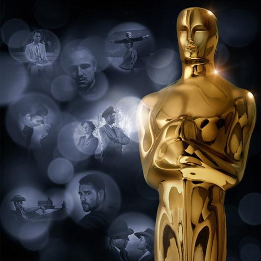84th-Oscar-poster