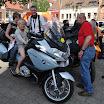 Eurobiker 2012 049.jpg