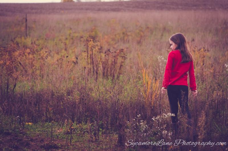SycamoreLane Photography Family Photographer-2-2