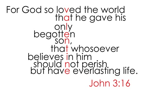 john316-valentine