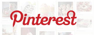 pinterest guide for bloggers