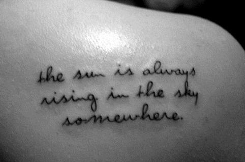 1st_tattoo_by_ahopefulregret