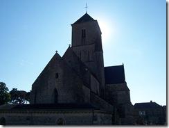 2012.08.10-030 église Notre-Dame