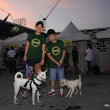 Pet Express Doggie Run 2012 Philippines. Jpg (8).JPG