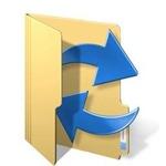 folders-Iconos-54