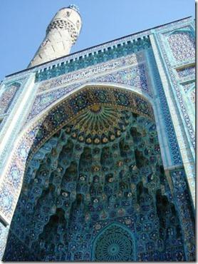 masjid st petersburg