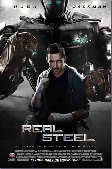 Real-Steel-2011-Movie-Poster1-600x889