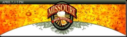 MissouriBeerFest_02