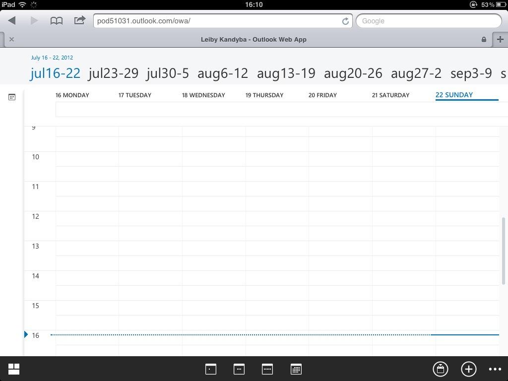[2012-07-22T17-26-01_34.jpg]