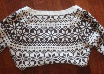 strikkegenser2