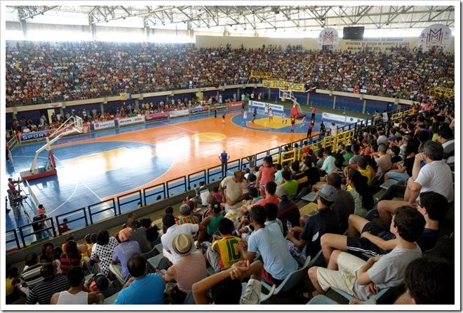 Maranhão_Sport_03