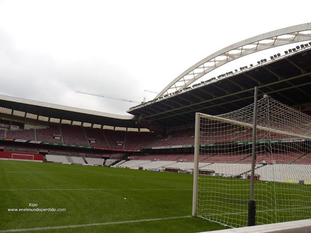 interior-estadio-de-san-mames-en-bilbao.JPG