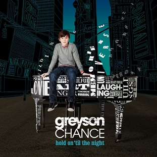 Greyson-Chance-hold-on-til-the-night