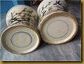 Barang tua kuno keramik