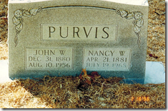 purvis2