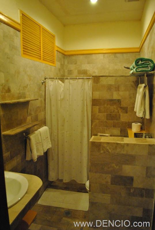 Coco Grove Resort Siquijor 14