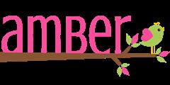 NewAmber_thumb[2]