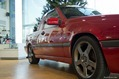Volvo-850-T5-Pickup-Truck-1