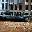 amsterdam_66.jpg