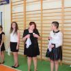 Bal gimnazjalny 2014      10.JPG
