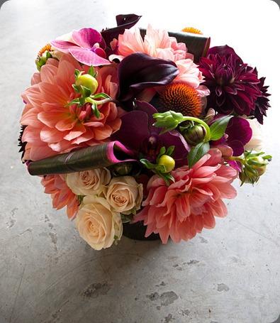 6150790643_05952e5e89_z  garden party flowers